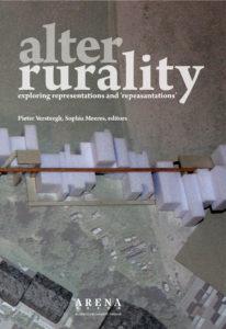 alterrurality-flyer