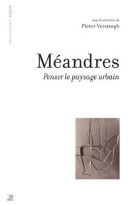 pu-meandres